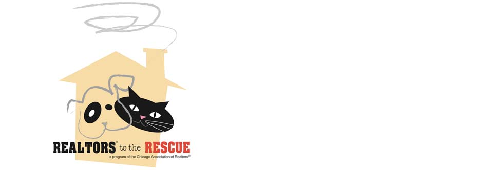 Acquest Title Is Now A Proud Sponsor Of Realtors To The Rescue!