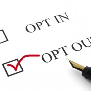 Opting against title insurance to save money can be financially risky
